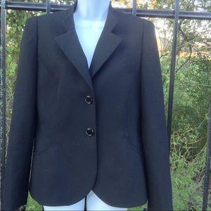 COPY - Antonio Melani beautiful design jacket.